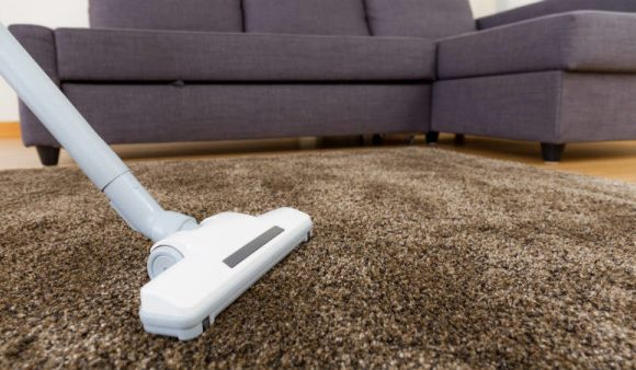 Carpet and Upholstery