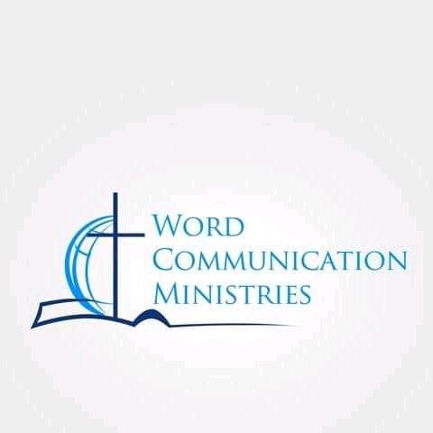 word communication