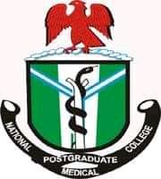 National Postgraduate College
