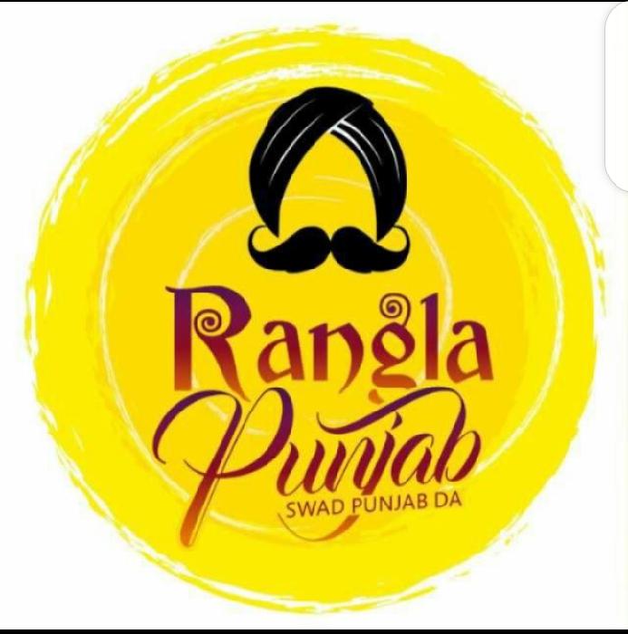 Rangla