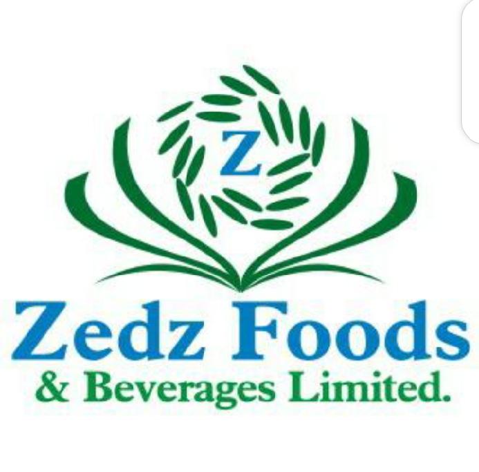 Zedz Foods