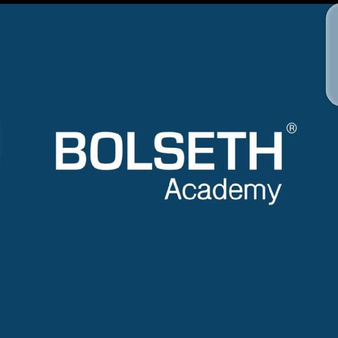 BOLSETH Academy