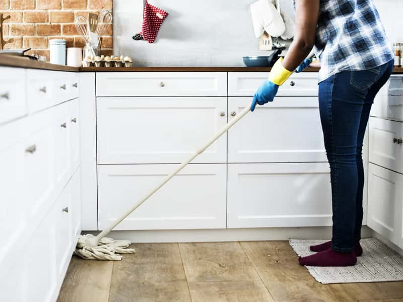 best cleaning and fumigation services in Nigeria